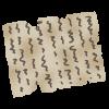 【DraftSight-6】線種・線色・線幅の一括選択マクロを組む(その1)。