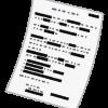 【DraftSight-7】線種・線色・線幅の一括選択マクロを組む(その2)。