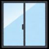 【DraftSight-13】図枠を書く。